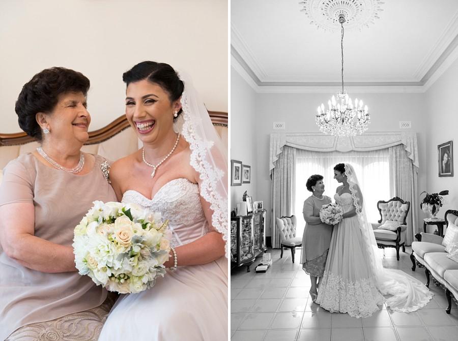 Docklands Wedding Photographer  Caroline Chandler Photography (27).jpg