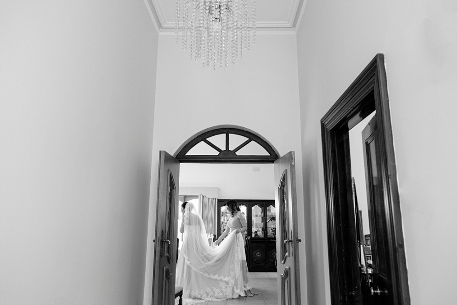 Docklands Wedding Photographer  Caroline Chandler Photography (28).jpg