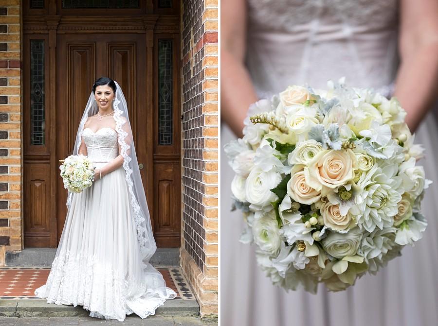 Docklands Wedding Photographer  Caroline Chandler Photography (29).jpg