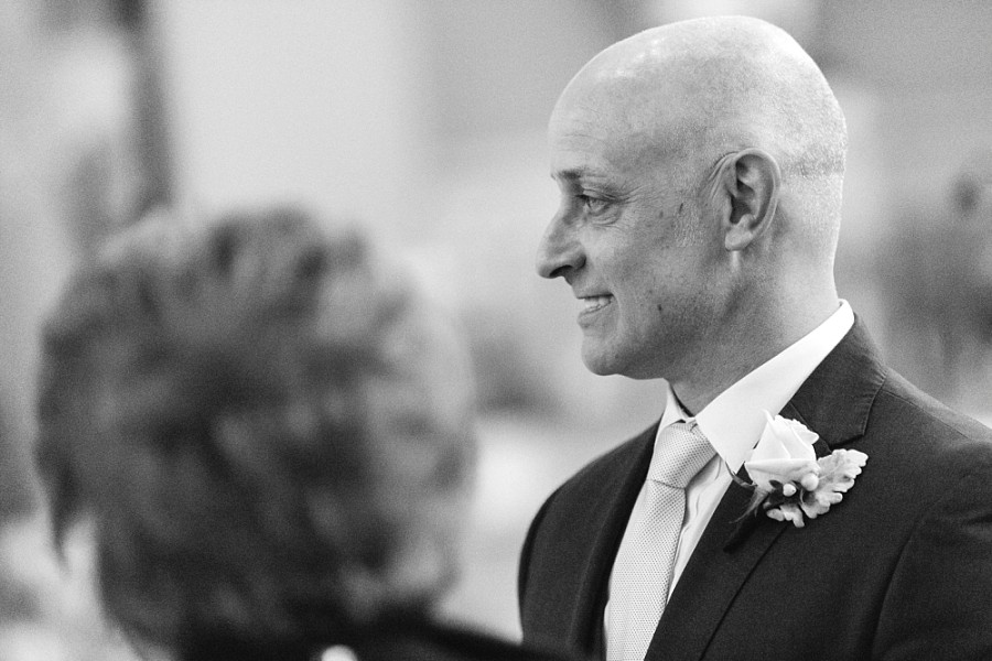Docklands Wedding Photographer  Caroline Chandler Photography (31).jpg