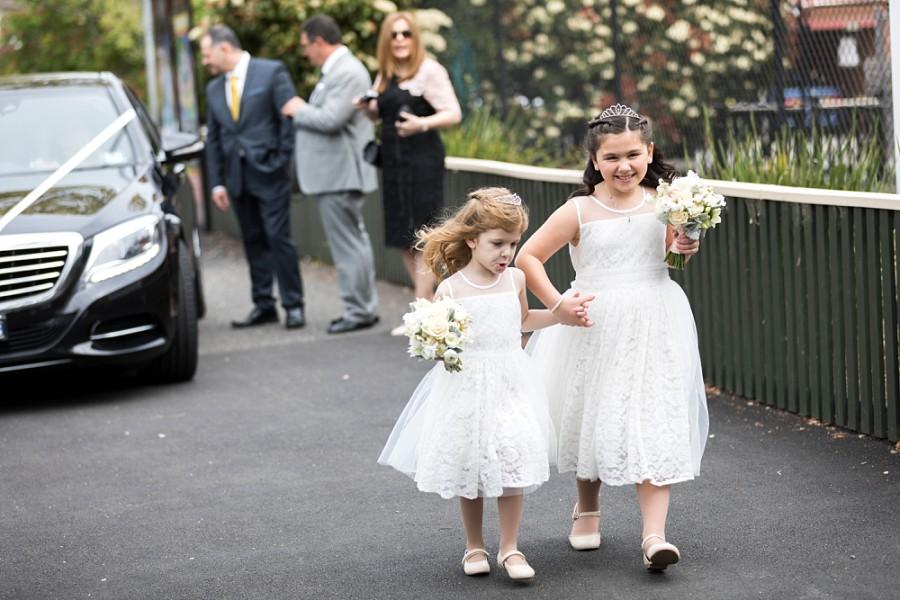Docklands Wedding Photographer  Caroline Chandler Photography (32).jpg