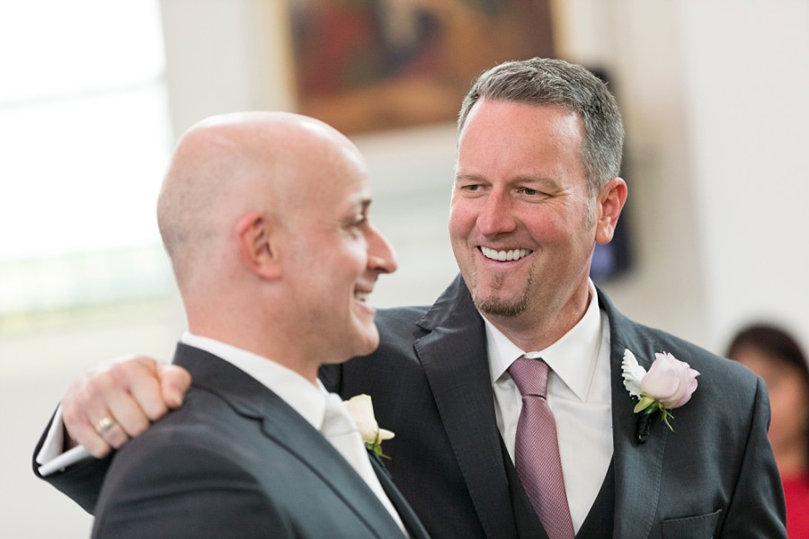 Docklands Wedding Photographer  Caroline Chandler Photography (33).jpg