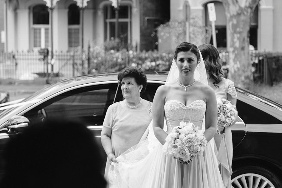 Docklands Wedding Photographer  Caroline Chandler Photography (35).jpg