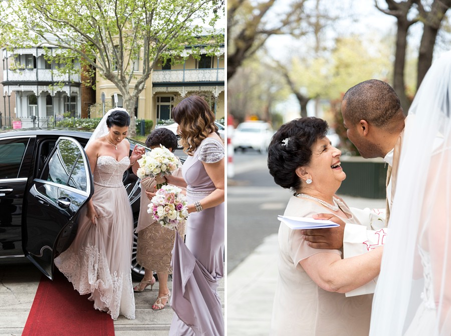 Docklands Wedding Photographer  Caroline Chandler Photography (34).jpg