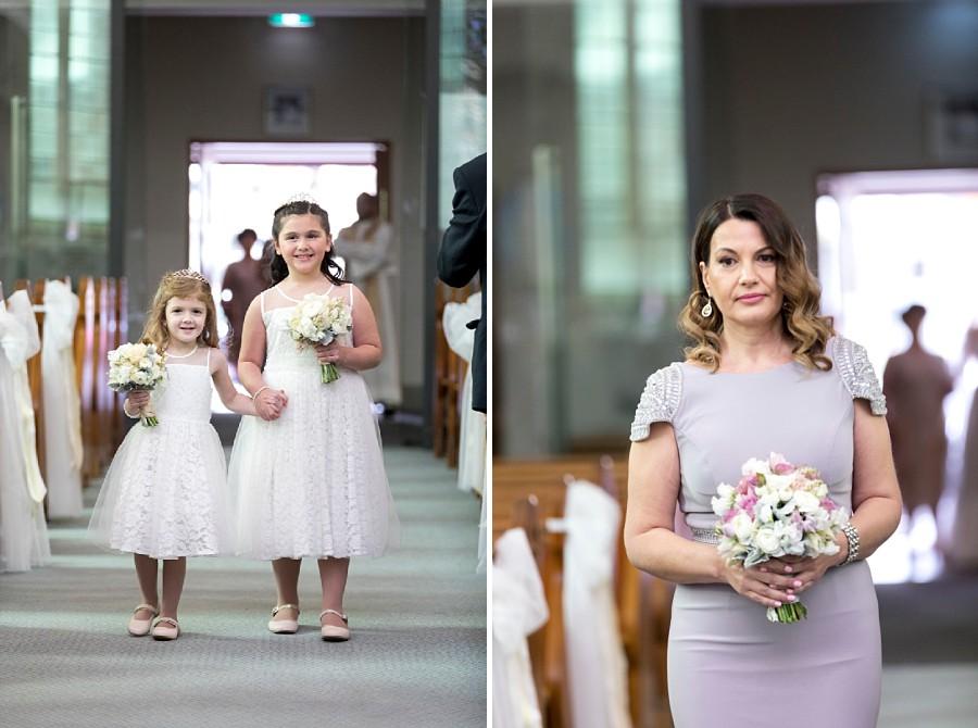Docklands Wedding Photographer  Caroline Chandler Photography (38).jpg