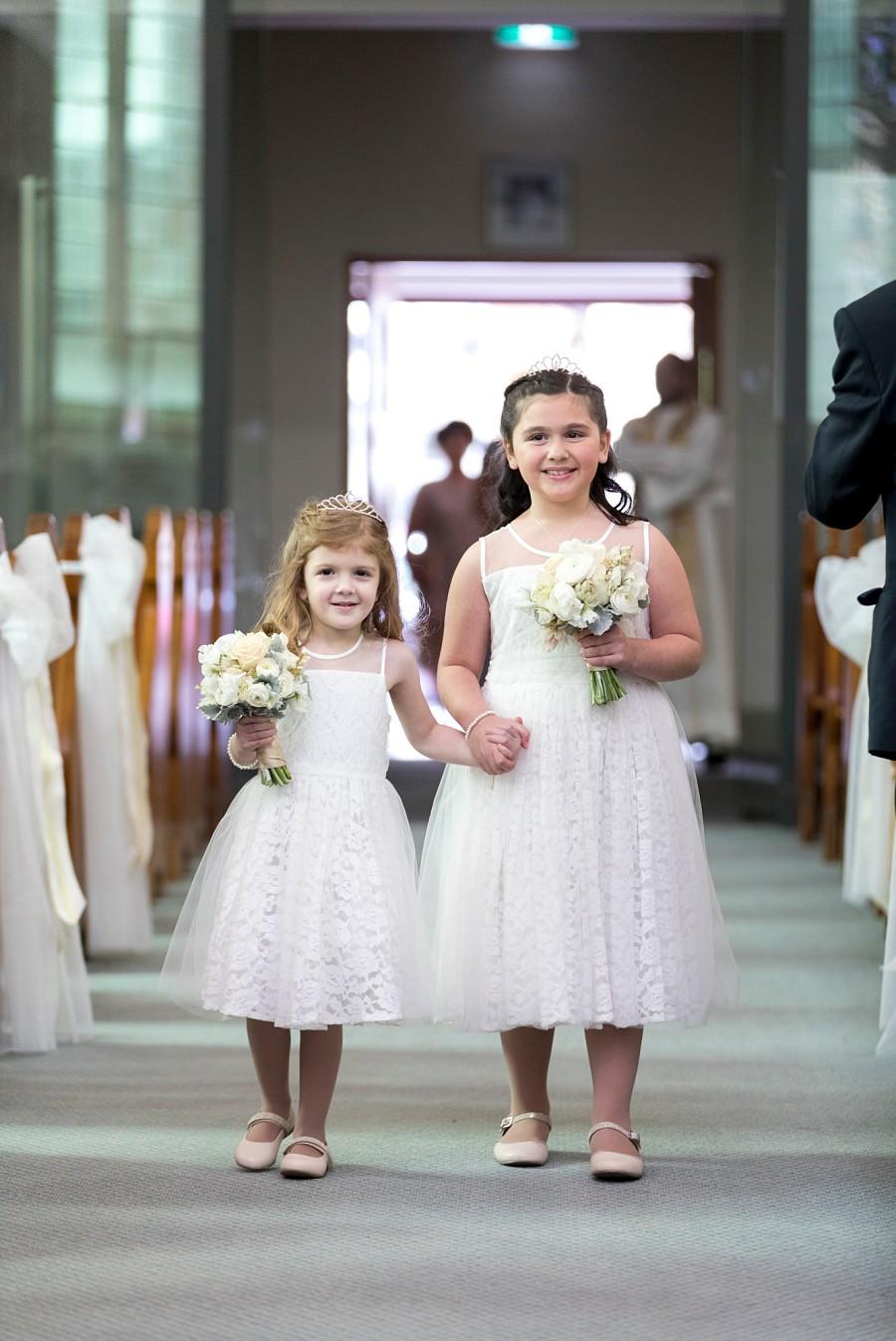 Docklands Wedding Photographer  Caroline Chandler Photography (37).jpg