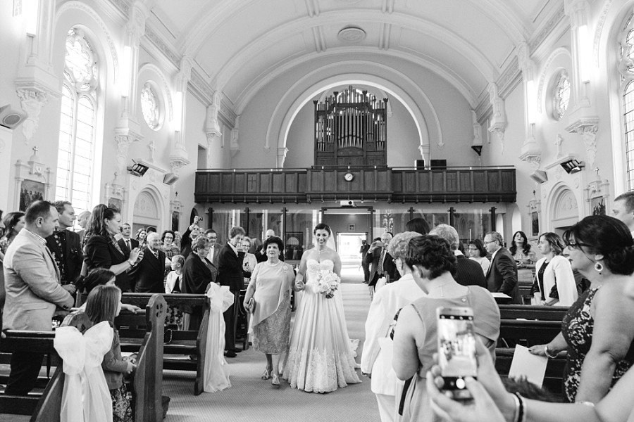 Docklands Wedding Photographer  Caroline Chandler Photography (39).jpg