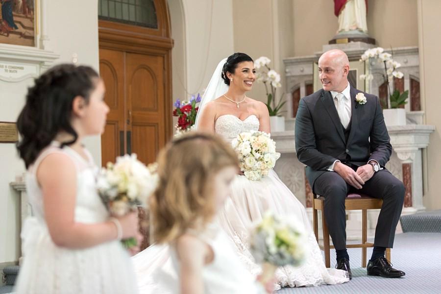 Docklands Wedding Photographer  Caroline Chandler Photography (41).jpg
