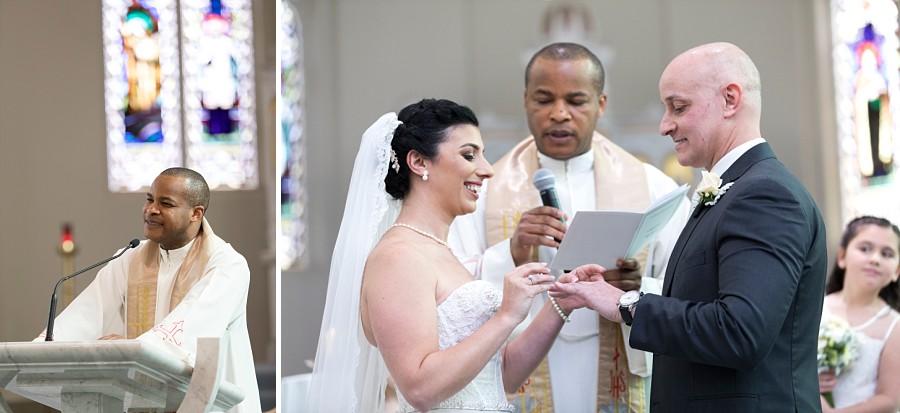 Docklands Wedding Photographer  Caroline Chandler Photography (44).jpg