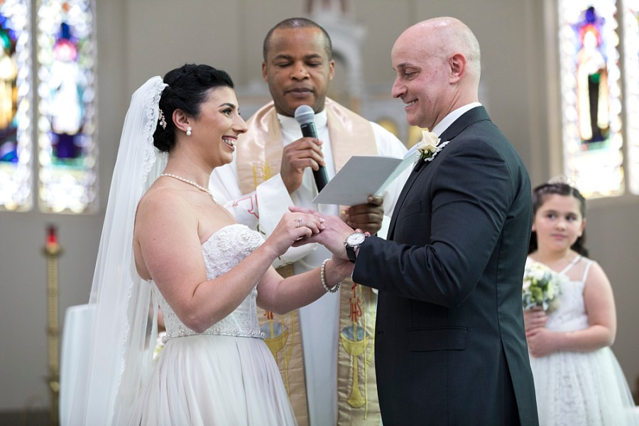 Docklands Wedding Photographer  Caroline Chandler Photography (45).jpg