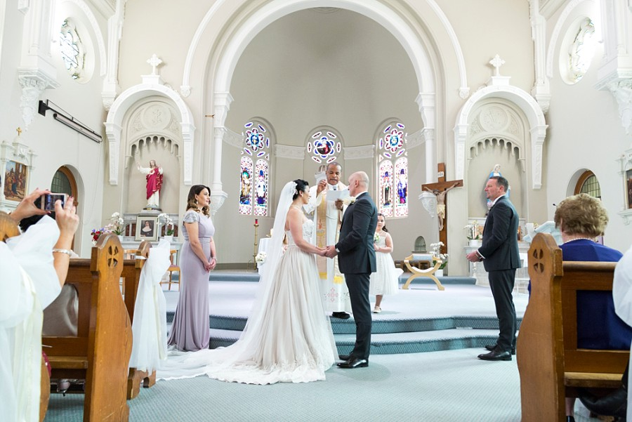 Docklands Wedding Photographer  Caroline Chandler Photography (46).jpg