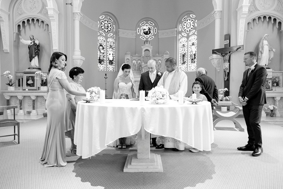 Docklands Wedding Photographer  Caroline Chandler Photography (48).jpg