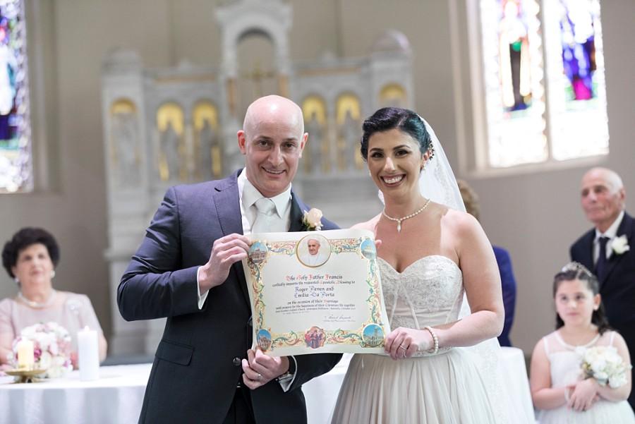 Docklands Wedding Photographer  Caroline Chandler Photography (52).jpg