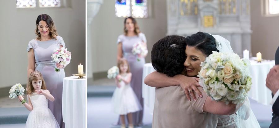 Docklands Wedding Photographer  Caroline Chandler Photography (54).jpg