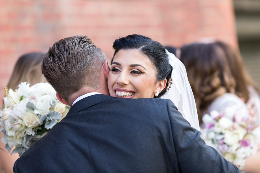 Docklands Wedding Photographer  Caroline Chandler Photography (56).jpg