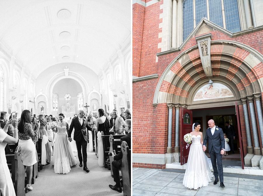 Docklands Wedding Photographer  Caroline Chandler Photography (55).jpg