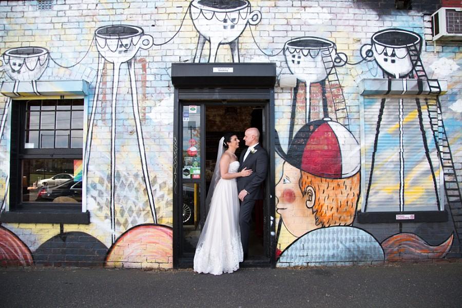 Docklands Wedding Photographer  Caroline Chandler Photography (58).jpg