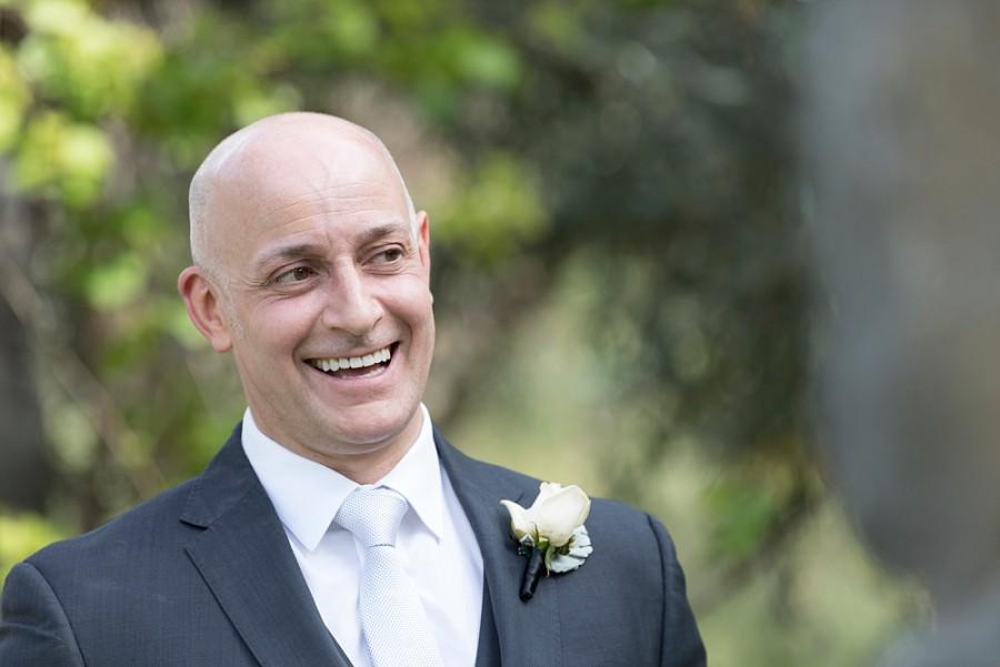 Docklands Wedding Photographer  Caroline Chandler Photography (60).jpg