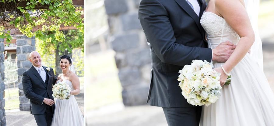 Docklands Wedding Photographer  Caroline Chandler Photography (63).jpg