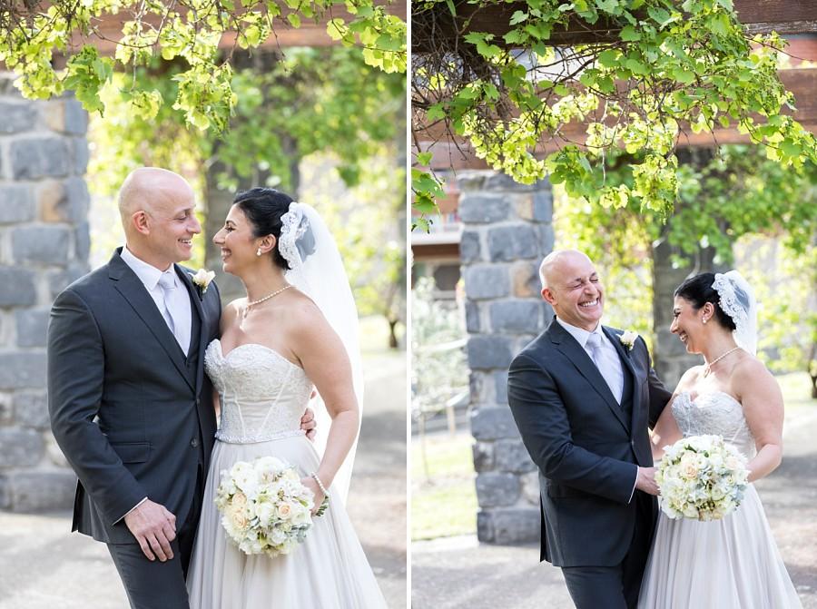 Docklands Wedding Photographer  Caroline Chandler Photography (62).jpg