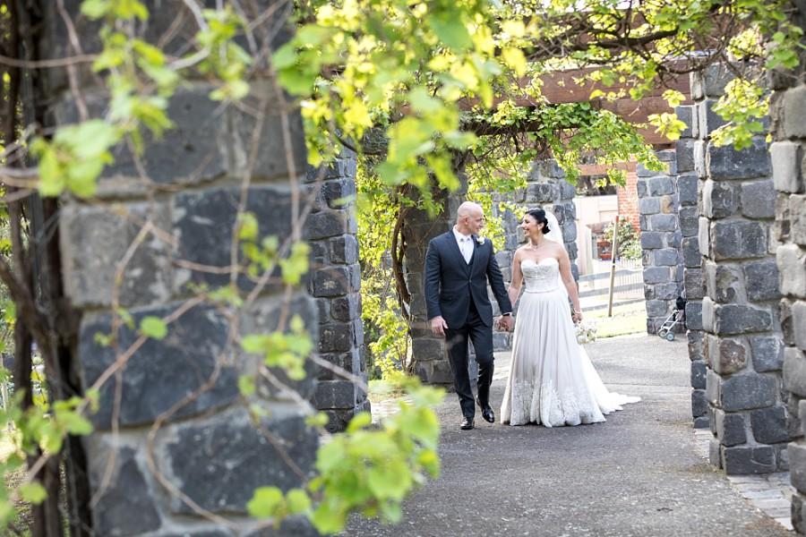 Docklands Wedding Photographer  Caroline Chandler Photography (64).jpg