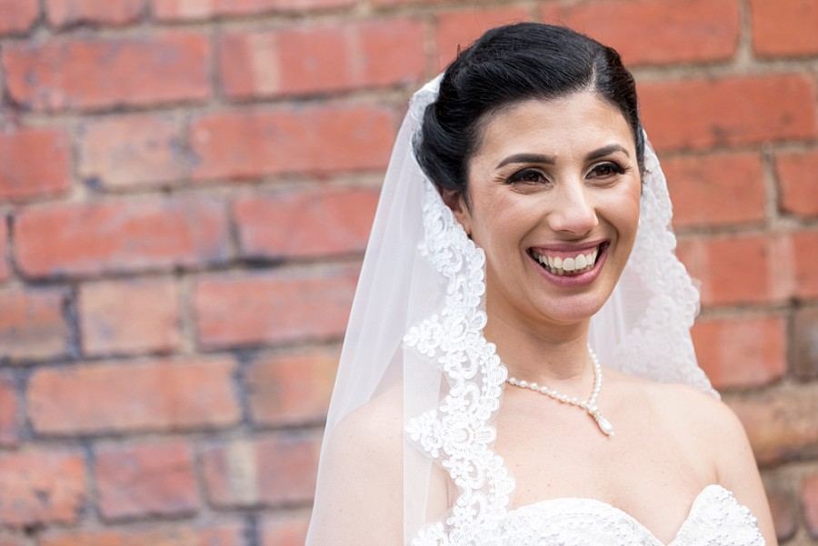 Docklands Wedding Photographer  Caroline Chandler Photography (67).jpg