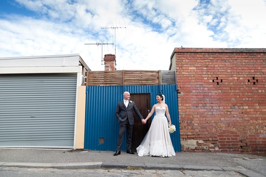 Docklands Wedding Photographer  Caroline Chandler Photography (66).jpg