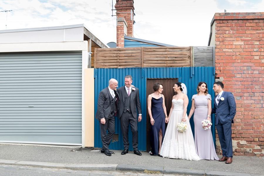 Docklands Wedding Photographer  Caroline Chandler Photography (69).jpg