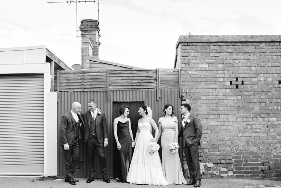 Docklands Wedding Photographer  Caroline Chandler Photography (70).jpg