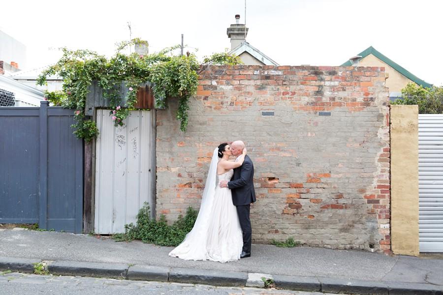 Docklands Wedding Photographer  Caroline Chandler Photography (71).jpg