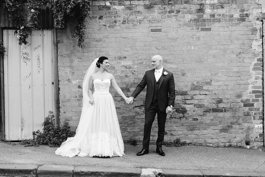 Docklands Wedding Photographer  Caroline Chandler Photography (72).jpg