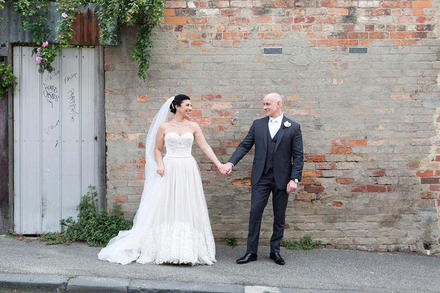 Docklands Wedding Photographer  Caroline Chandler Photography (73).jpg