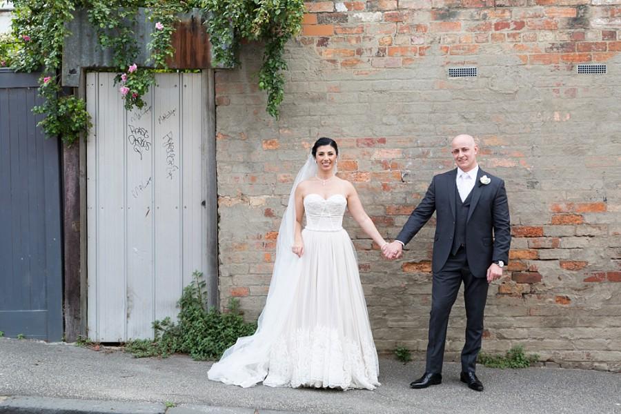 Docklands Wedding Photographer  Caroline Chandler Photography (74).jpg