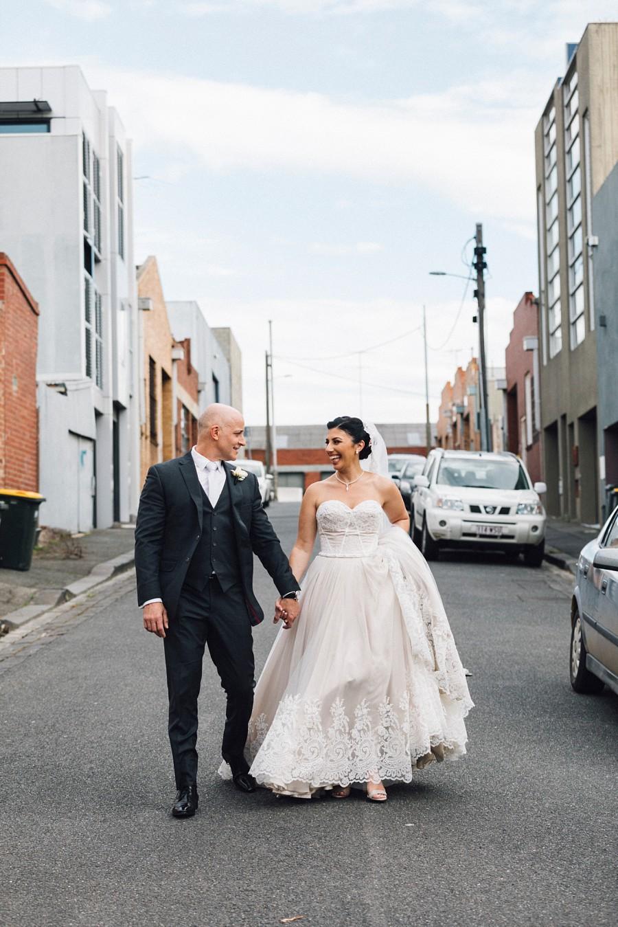 Docklands Wedding Photographer  Caroline Chandler Photography (75).jpg