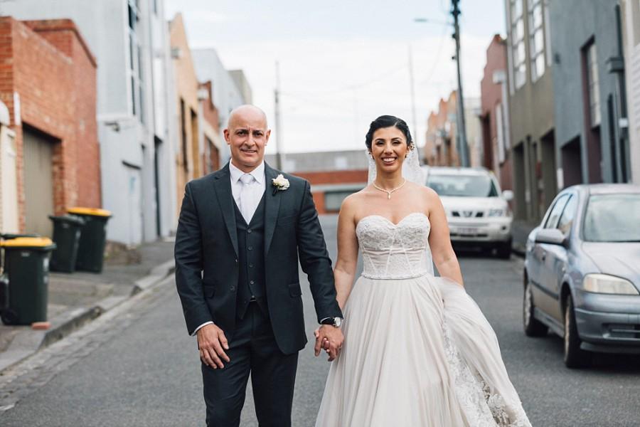 Docklands Wedding Photographer  Caroline Chandler Photography (77).jpg