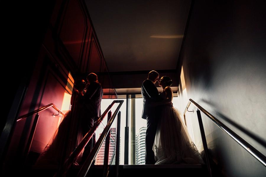 Docklands Wedding Photographer  Caroline Chandler Photography (91).jpg