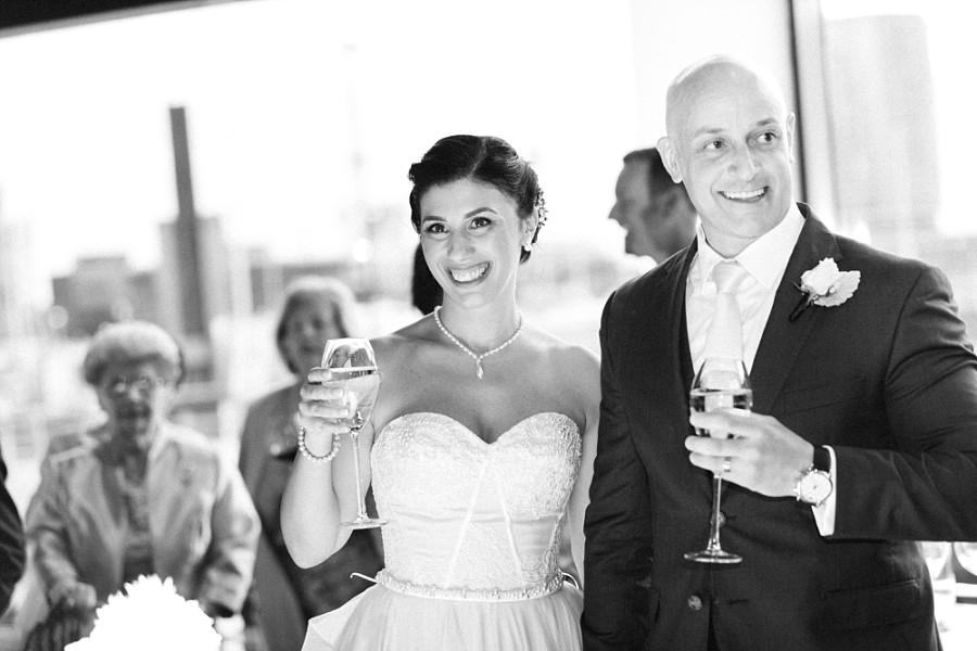 Docklands Wedding Photographer  Caroline Chandler Photography (94).jpg