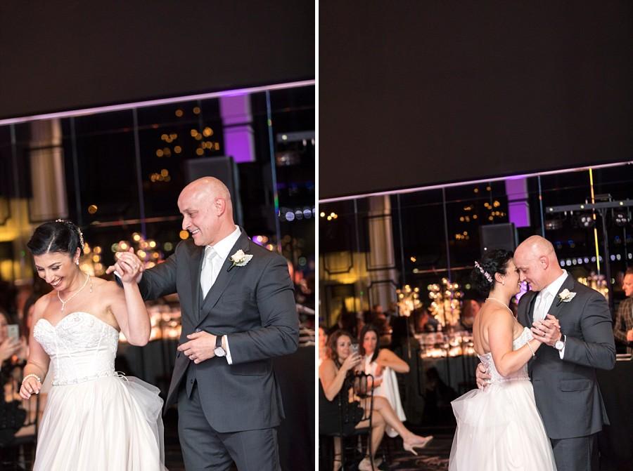 Docklands Wedding Photographer  Caroline Chandler Photography (102).jpg