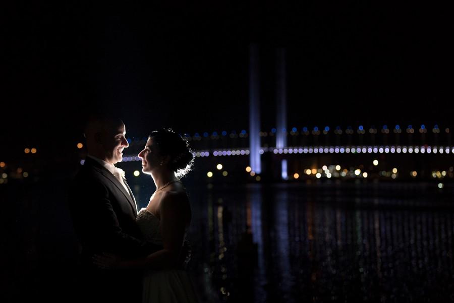 Docklands Wedding Photographer  Caroline Chandler Photography (104).jpg