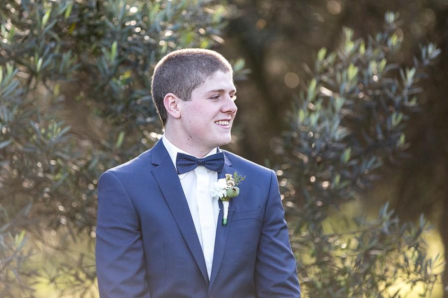 mt duneed estate wedding caroline chandler photography (2).jpg