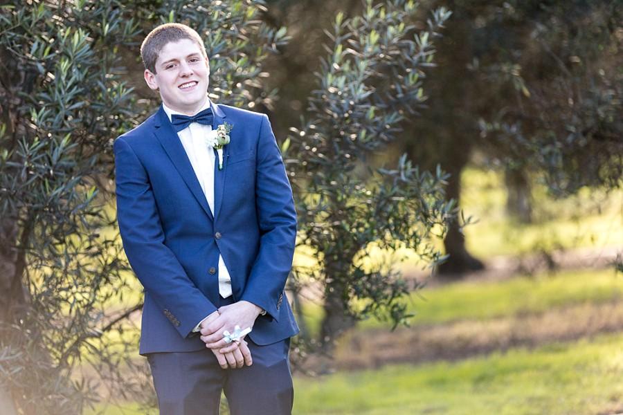 mt duneed estate wedding caroline chandler photography (1).jpg