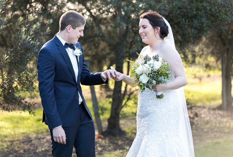 mt duneed estate wedding caroline chandler photography (3).jpg