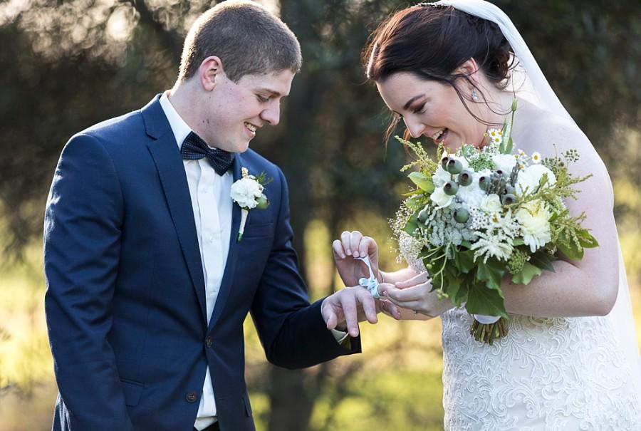 mt duneed estate wedding caroline chandler photography (4).jpg