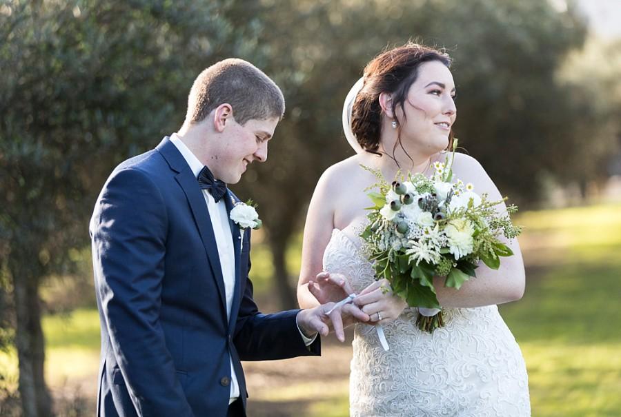 mt duneed estate wedding caroline chandler photography (5).jpg