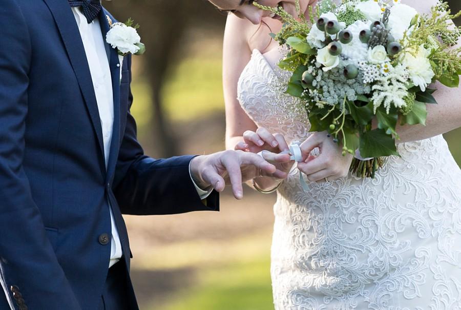 mt duneed estate wedding caroline chandler photography (6).jpg