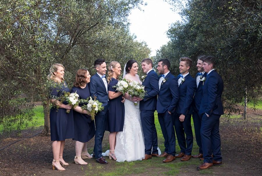 mt duneed estate wedding caroline chandler photography (7).jpg