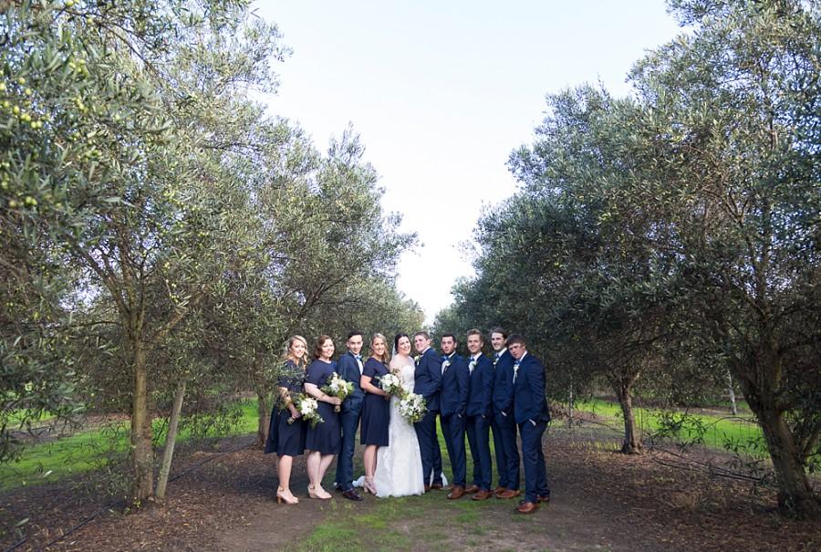 mt duneed estate wedding caroline chandler photography (8).jpg