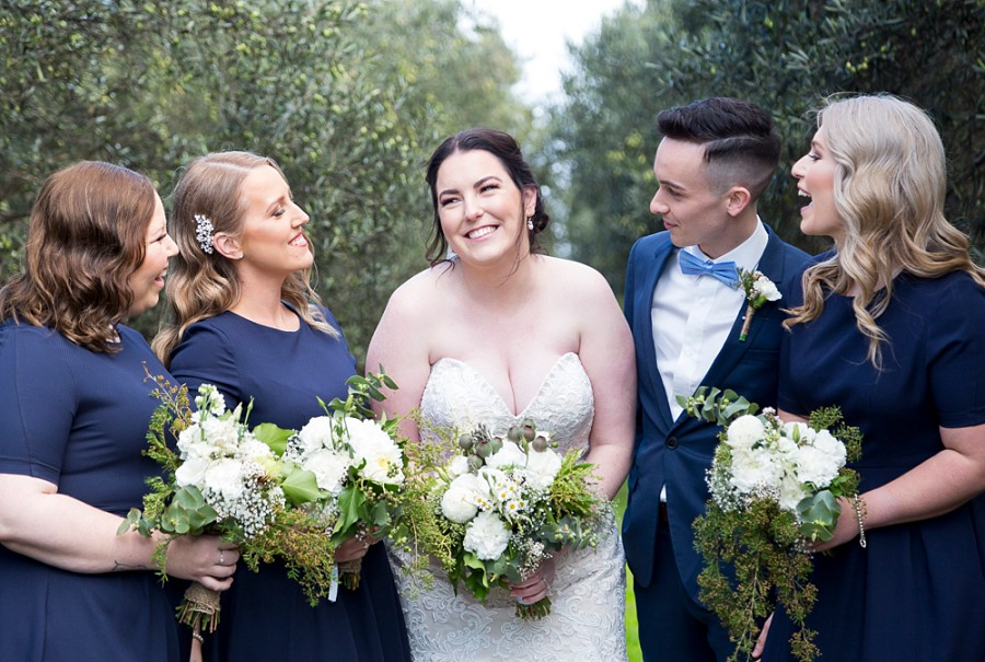 mt duneed estate wedding caroline chandler photography (10).jpg