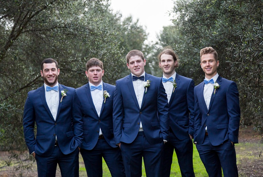 mt duneed estate wedding caroline chandler photography (14).jpg