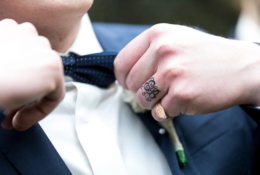 mt duneed estate wedding caroline chandler photography (15).jpg